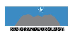 rgu-logo
