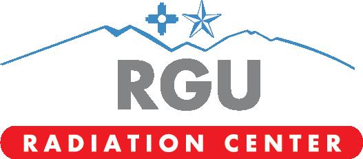 rgu-radiation-image