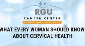 What Every Woman Should Know About Cervical Health