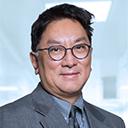 Calvin Han, MD