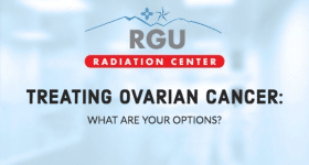 Treating Ovarian Cancer: What Are Your Options?