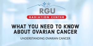 Understanding Ovarian Cancer - RGU