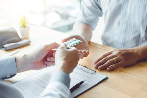 Benefits of Oral Oncolytics for Prostate Cancer Treatment | RGU