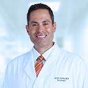Dr Javier Arenas Urologist