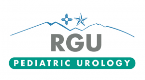 RGU Pediatric Uroloy