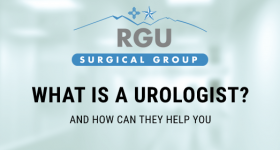 What Is a Urologist and How Can They Help You?