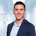 Daniel Morilla, MD