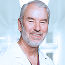 Daniel Voglewede, MD, FACS