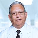 Javier E. Lozano, MD, FACS
