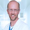 Jeffrey E. Taber, MD, FACS