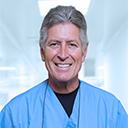 Mark Bieri, MD, FACS