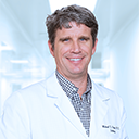 Michael D. Bagg, MD, FACS