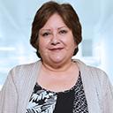 Rosella Vialpando, CNP