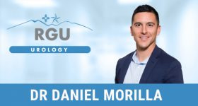 Dr. Daniel Morilla Continues His Family Legacy in Medicine as a Skilled Urologist and Surgeon