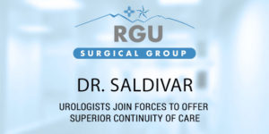 RGU-Blog-Post-Dr.-Saldivar