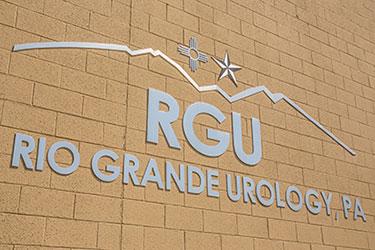 rgu-eastside