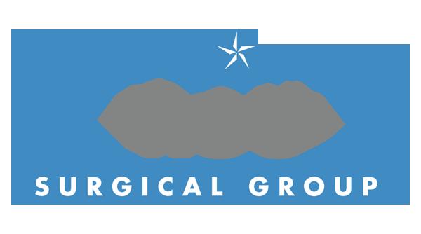 RGU Surgical Group