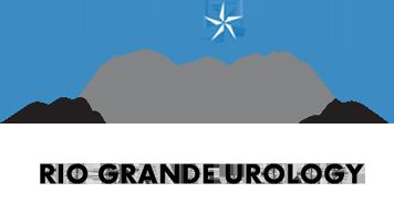 RGU Urology
