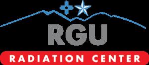 RGU Radiation