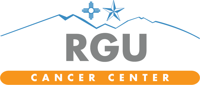 RGU Cancer Center